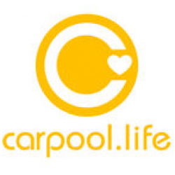 Carpool.Life - Cab sharing App for Boston