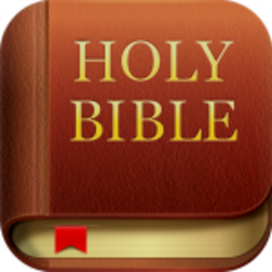 YouVersion Bible Reader