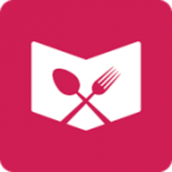 FoodPurby - Readymade Food Ordering And Delivery System