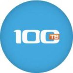 100TV Channel for iPad