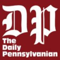 iCampus Times - The Daily Pennsylvanian