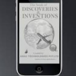 Invention & Discoveries