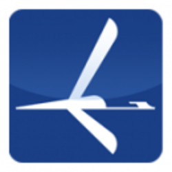 LOT Polish Airlines official mobile application