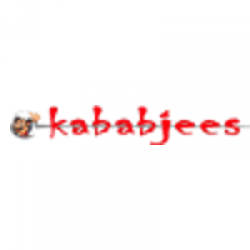 KababJees