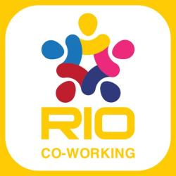 Mobile App & Website: Rio Co-working - PGT Group