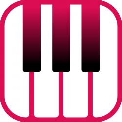 Note Quest: Learn Piano Notes