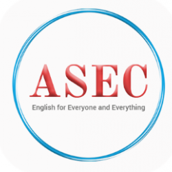 ASEC : Education App
