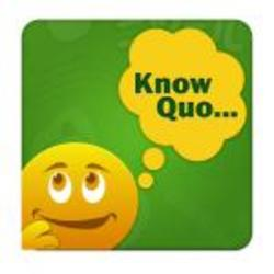 Know Quo