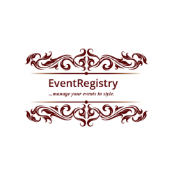 EVENT REGISTRY