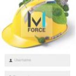 MFORCE - Workforce Management Software