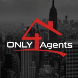 Only for Agents