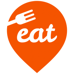 EAT! Food Allergy Map