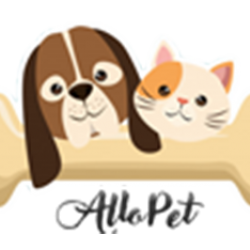 Allopet: Online Destination for Pet Lovers