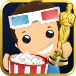 Movie Quiz Game 3D – Film Trivia