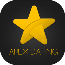 Apex Dating