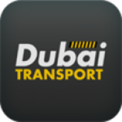 Dubai Transport