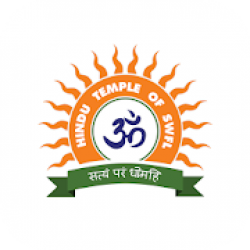 Temple Information and Booking