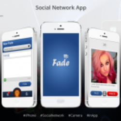 Social Networking / Chat APP