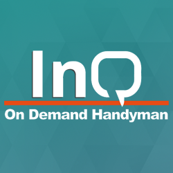 On-demand Home services provider platform