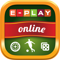 E-Play Online