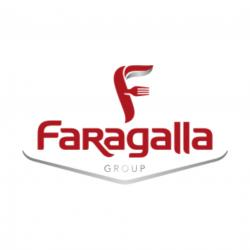 Faragalla Ecommerce application Egypt. (Retail sales control system)