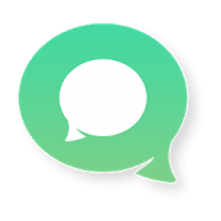 QuickChat- Free Chat, Messaging