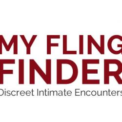 My Fling Finder