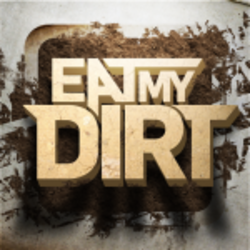EatMyDirt! for Android