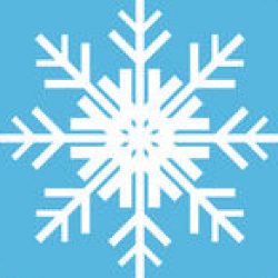 Snowflake- Location Based Social Network App for Skiers and Snowboarders.