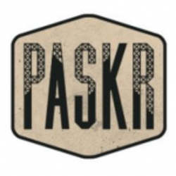 Paskr On the Move