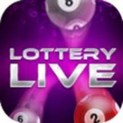 Lottery Live