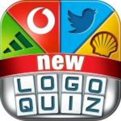 New Logo Quiz