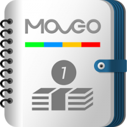 Moveo Expense Manager