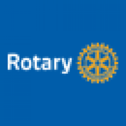 District Rotary 3012