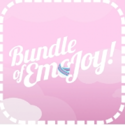 Bundle of Emojoy
