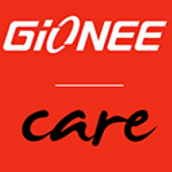 G Care Gionee : Business App