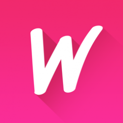 Workout for Women | Weight Loss Fitness App