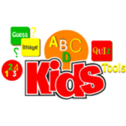 Kids Learning App