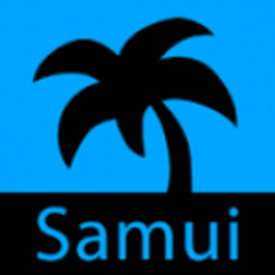 Samui Travel App