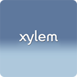 Xylem - Points-of-interest Manager App