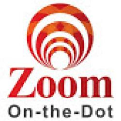 ZOOM On-the-Dot - Geo Tracking & Sharing
