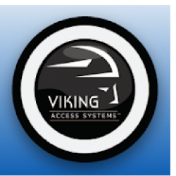 VIKING KONNECT  (Bluetooth and IOT App)
