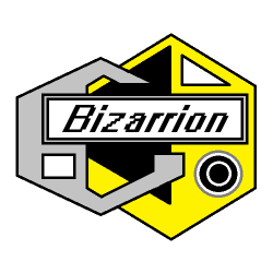 Bizarrion