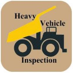 Heavy Vehicle Inspection
