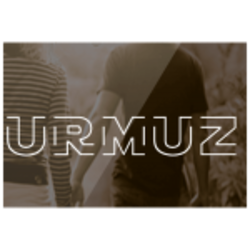 URMUZ -Lyrics App