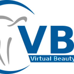 Virtual Beauty Systems