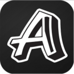 Anshika Suits - Android App