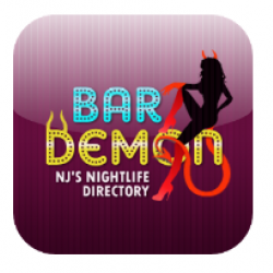 Bar Demon
