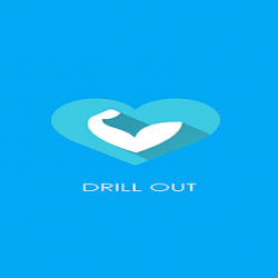 Drill Out
