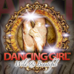 Dancing Girl Stories